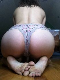 ⎷⎛Yes! Im fucking girl😍😘Meet For Sex💖 Need Interested Man Tonight⎷⎛😝👈👈