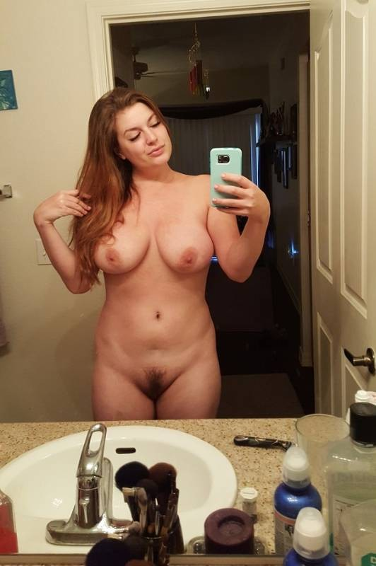 💦💕💦💕YOUNG SEXY GIRL👅👅NATURAL BOOBS & SMALL TIGHT PU$$Y👅👅LOOKING FOR SOME