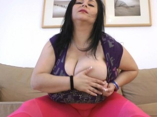 💜💜Older sexy mom no need money only sex💜💜
