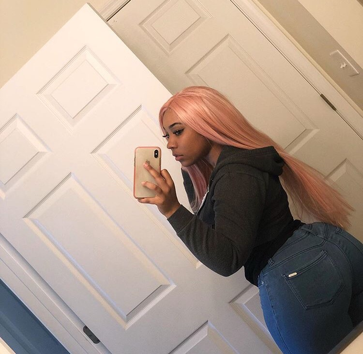 👅👅 DRIPPING WETT💦💦🍑 SEXY CURVY GODDESS👅💦
