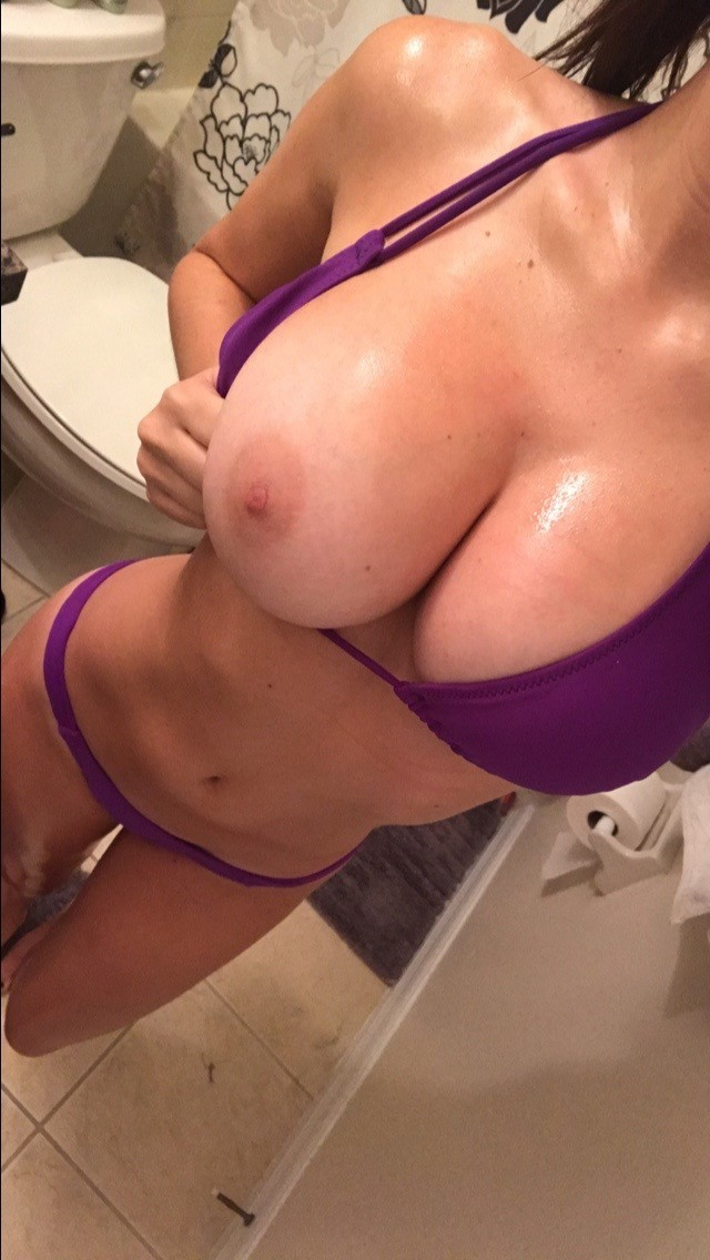💋!= Young Sexy Girl Looking For Naughty Fun =!💋