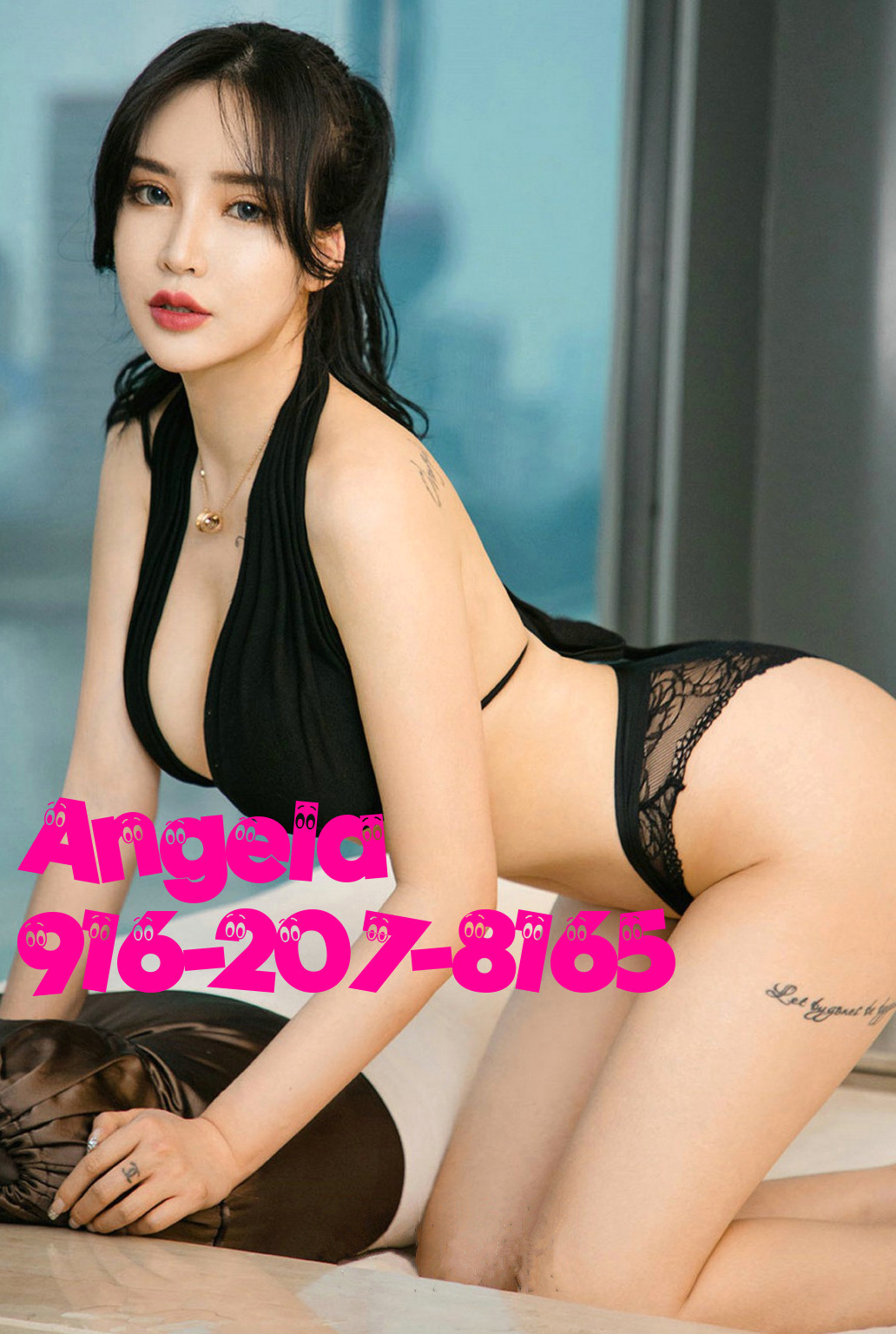 🐠🌐🌐🐠🌐🐠🌐🌐NEW ARRIVAL ASIAN BABY🐠🌐🌐🐠🌐34D SUPER BUSTY🐠🌐🌐🐠🌐🐠🌐🌐