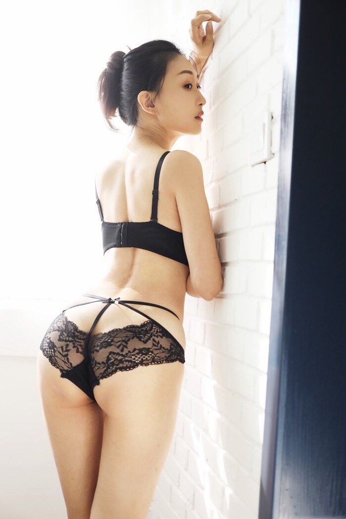 ✴️✴️✴️SWEET💮💮Pretty Asians💮💮New Face💮💮HOT💮💮Sexy✴️✴️✴️