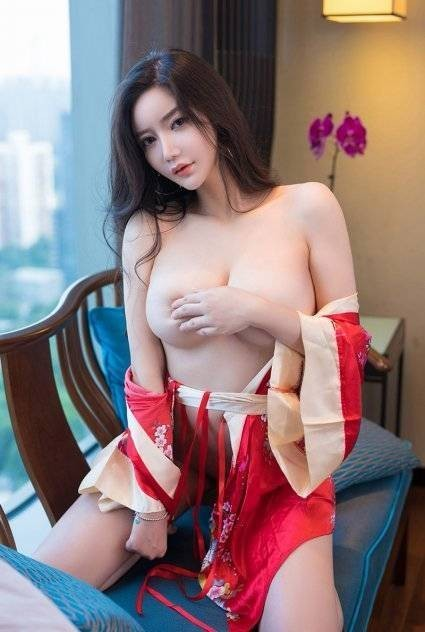🌺🌺High-Class🌺🌺Body Massage🌺🌺lavlymary3@gmail.com🌺🌺