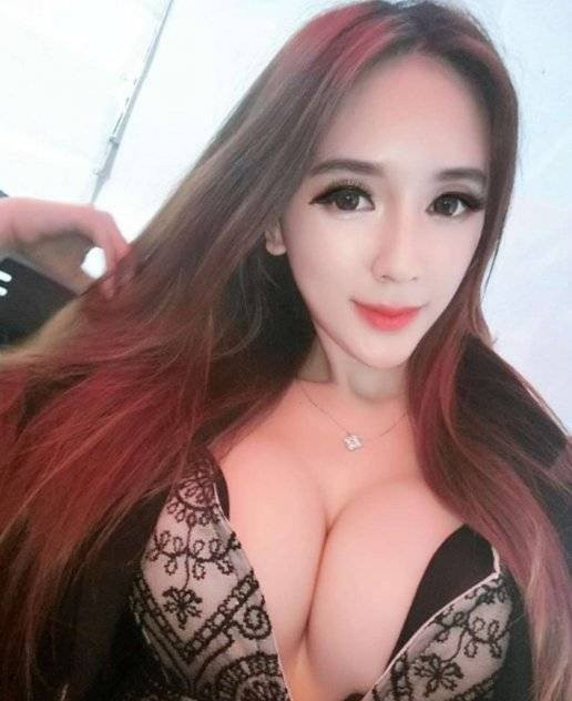 ✅Young Skiny Asian Girls✅💯% Real ✅❤️G.F.E.❤️✅SO ╠╣ot✅✅Body-2-Body & NuRu over U
