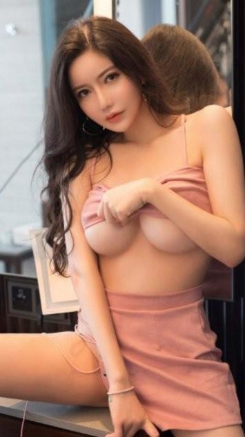 BBBJ✔️NURU✔️GFE❤️🍒❤️🍒❤️🍒NICE BODY&PRETTY FACE🍒❤️🍒❤️🍒💯%YOUNG ASIAN GIRLS