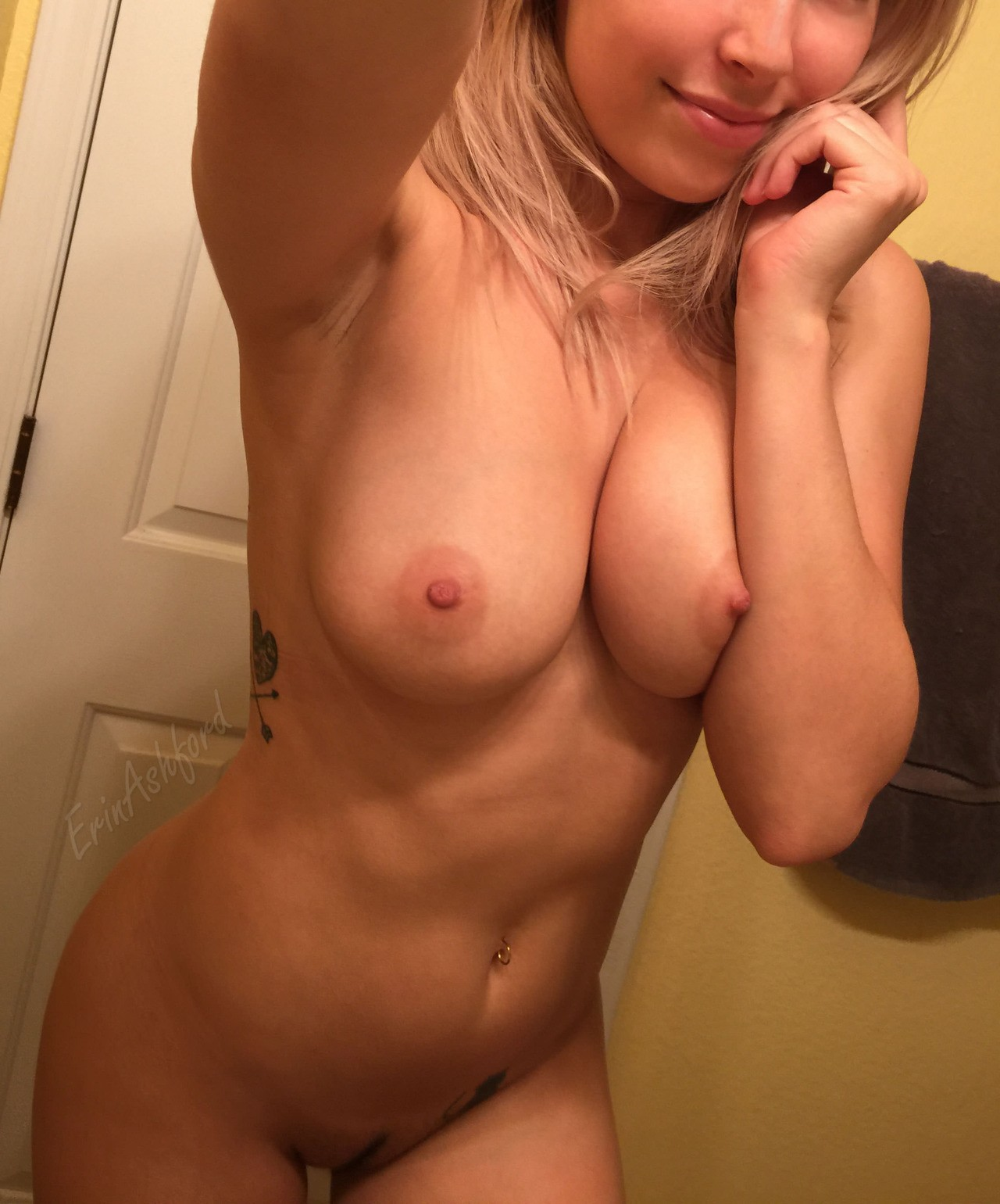 💋💜 No Condom only Cock Fuck me right now   💋💜