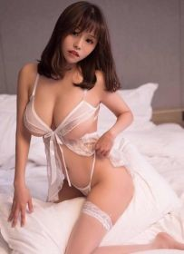 ❎❎❎❎❎21 HOT/SEXY ASIAN36D⬛120/HH⬛❎❎❎❎❎❎⬛SUPER⬛G〇〇D⬛ MUST⬛TRY⬛❎❎❎❎❎❎⬛NEW STYLE❗💦
