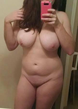 Hungry Pussy Need a Dick❥ Eat me out❥Text me:: 4844791955