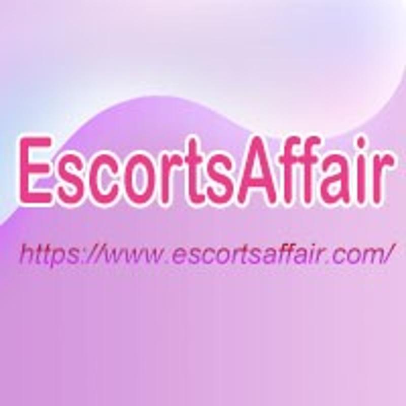 Chicago Escorts - Female Escorts - EscortsAffair