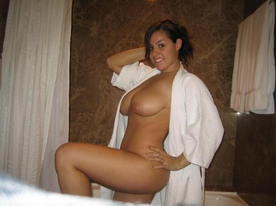 Let,s play****2night//oral 69.Sex***Text Me