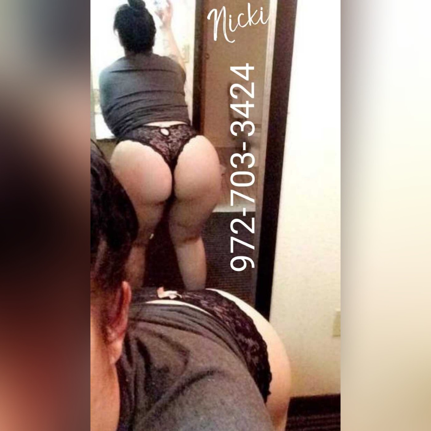 💦SEXY💦INDIAN😯 👄👅✨😍💯%BEST💦SERVICE 👄IN Dfw 💖 100% ACCURATE Pics