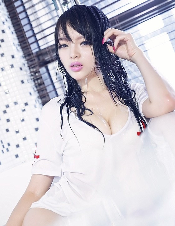 💝💝💝💝 New Girl New Arrived 🎃 Asian Beauty 🎃 📲770-415-9269 Come To You 💝💝