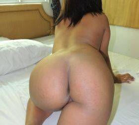 🍀⎠🔴⎝🔷_🔷⎠🔴⎝I,am HoT Sexxy Asian Girl💚🔴❥💚❥🔴💚Need 55$⎠🔴⎝🔷_🔷⎠🔴⎝🍀‿➹⁀🍀
