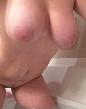 ⎞🌺⎛ ⎞🌺⎛ new girl ⎞🌺⎛ ⎞🌺⎛ need hookup ⎞🌺⎛ ⎞🌺⎛  and  ⎞🌺⎛ ⎞🌺⎛ oral sex ⎞🌺⎛