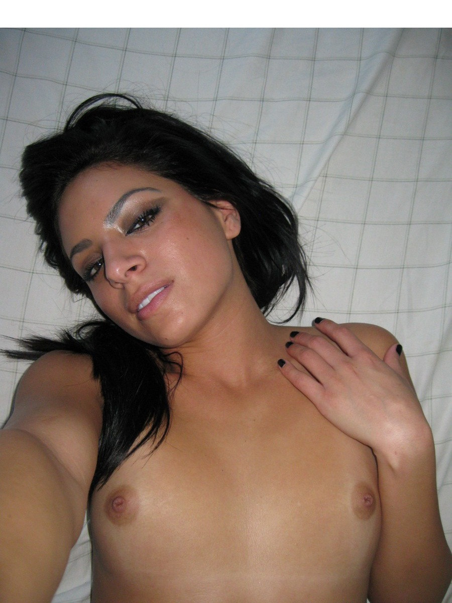 🍁🍀🍁 Naughty girl with Wet & Juicy Pussy 💋❤️💋 Fuck my Juicy Pussy 🍁🍀🍁