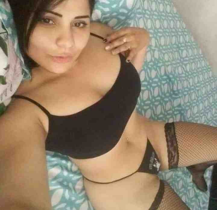 💦💦💦🌟🌟🌟Open minded Sexy n Sweet💦 Latina 🌟 Best expérience💦💦💦🌟🌟🌟