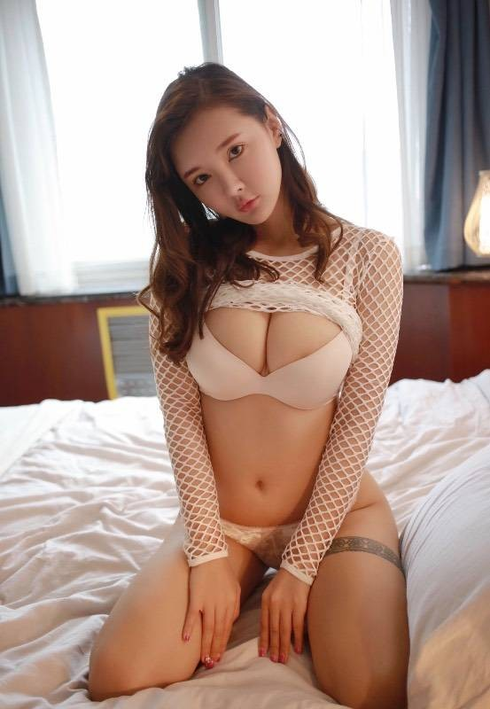 ❤️SeXy HoT Girl💜New in ToWn💜NUDE NURU&ALL💜Body TO Body💜 ♥~100%Real PIC❤️
