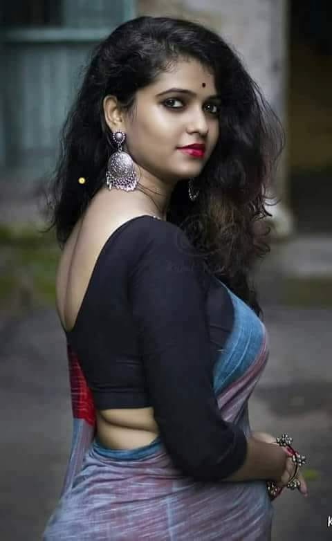 ❤❤❤❤❤❤ Looking Indian Sexy Girl for FUCK ❤❤❤❤❤❤