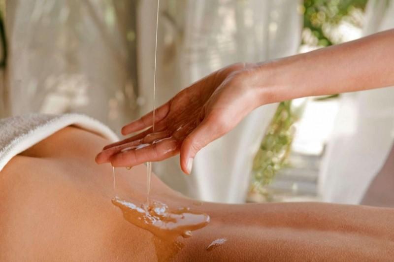 ☀☂💋Asian ❤️⛔ ❤️hot girl Sexy spa (Massage) 💋sunzra33@gmail.com☀☂💋Asian ❤️⛔ ❤️