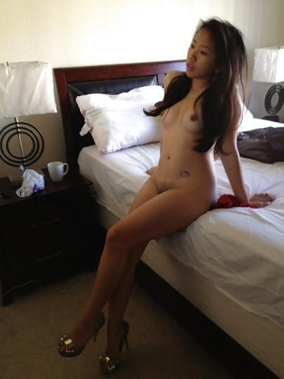 ꧁꧂ Asian Doctor 🌺🌺 meet for enjoy 🌺🌺 asian420sex@gmail.com ꧁꧂