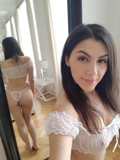 Tabitha 💋Erotic ❤Fun to be with,Damn Sexy 💋