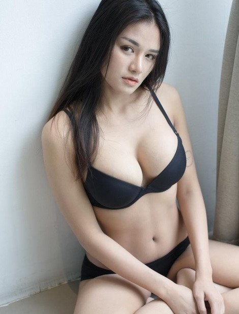 💋 Hot & Young Asian Girl 💋 ☎️ 972-770-4885 ☎️ OUTCALL ONLY ❤️ CALL ME TODAY ❤️