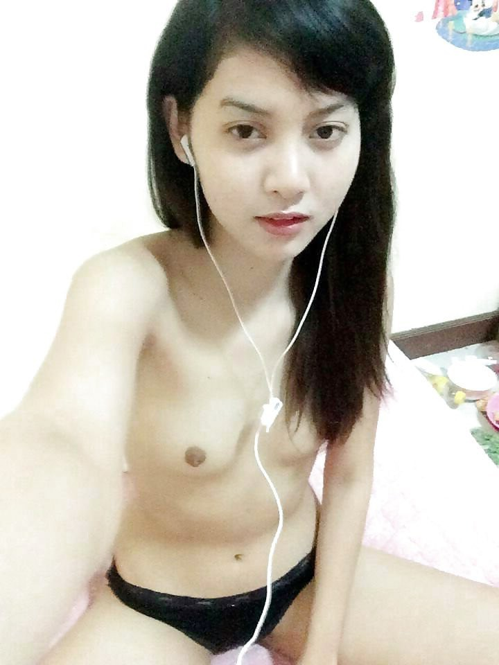 ꧁⎛💙⎞꧂ Hot Asian Girl💋Looking For Good💋Penis For Fuck ꧁⎛💙⎞꧂