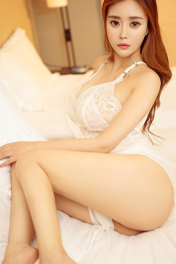 💖 832-251-7641 Come To Your Place 🍏🍎 New Arrived 🍎 Asian Beautiful Sexy 🍎💖