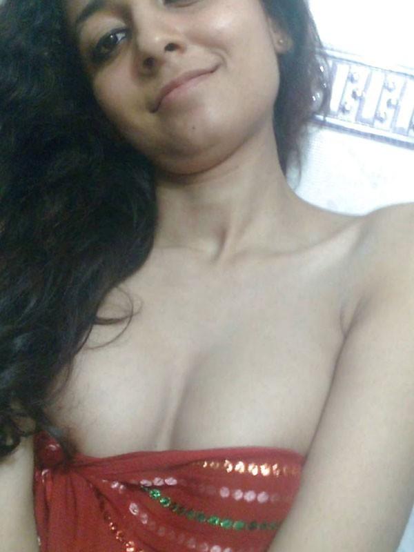 💚💋Night Sexy Romantic Girl  💜Meet For Sex💜..Text me.. misu6163@gmail.com