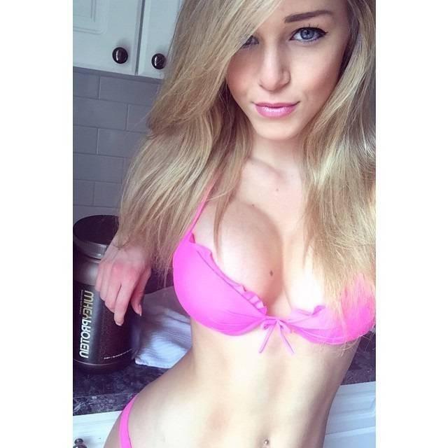 🔴ஜ⎠New Sex Worker Young And Older Man Interested Anytime✔️Day/Night Available ⎠