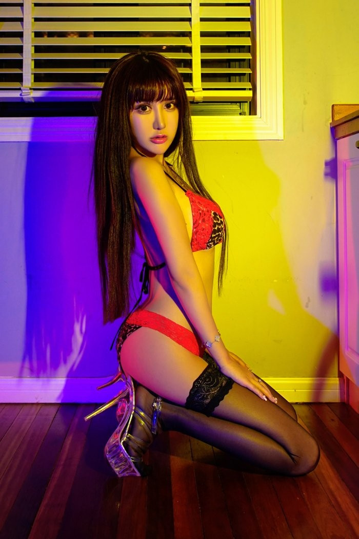 💋 New Hot Girl 💘💘💘 Asian Sexy Body 💘💘973-975-4006 Come To You 💘💘