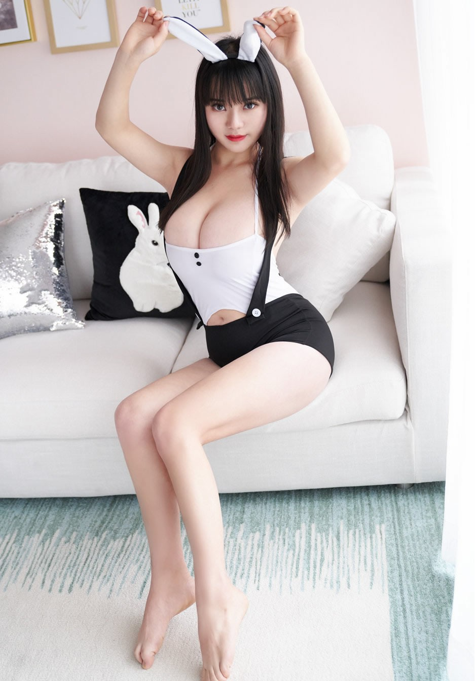💋💋💋 ASIAN NEW HOT 💟💟💋💟💟 404-531-2310  Outcall Only 💟💟💋 NEW ARRIVED