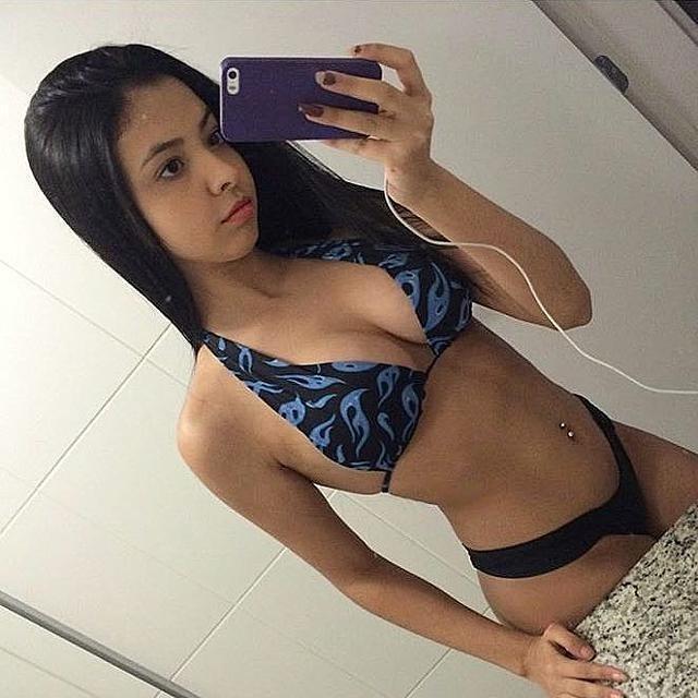 💋💋💋100% Real Tessa Escort Here Again Hit My tight curvy* pussy💋💋💋