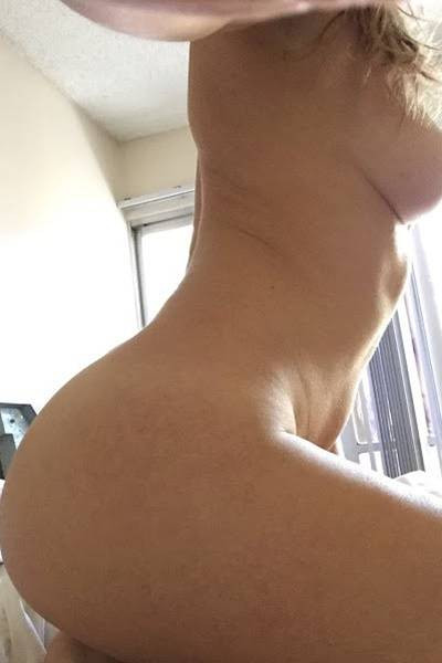 ❤️ 🧡 💛BBBJ?GEF?BBFS ?NEW?Young? Busty HoT BODY ?? ASIAN ❤️ 🧡 💛 ?