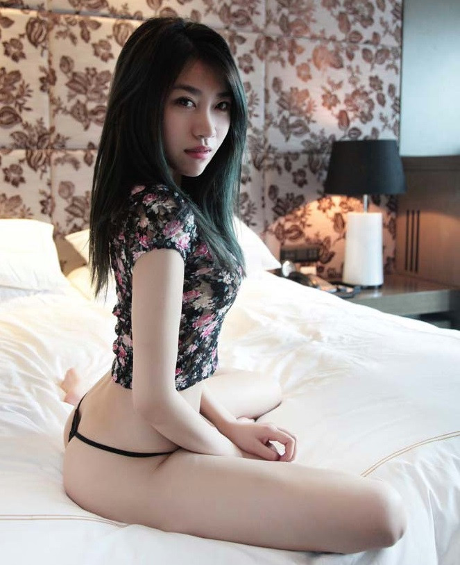 💜💋BBBJ?GEF?BBFS💋 NEW?Young💋 Busty HoT BODY💜💋ASIAN  ? 💜💋