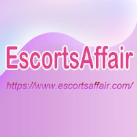 Escorts - Female Escorts  - EscortsAffair