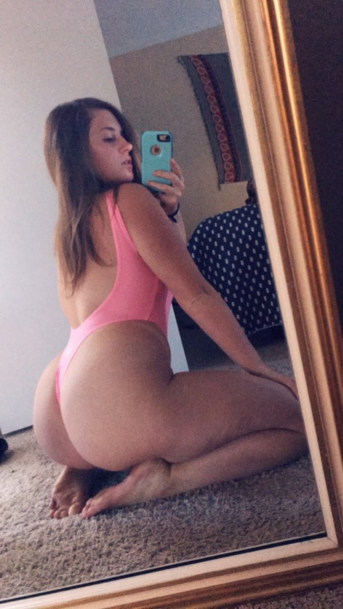 💗two month pregnant but💗 unmarrid sexxy wet pusssy💗
