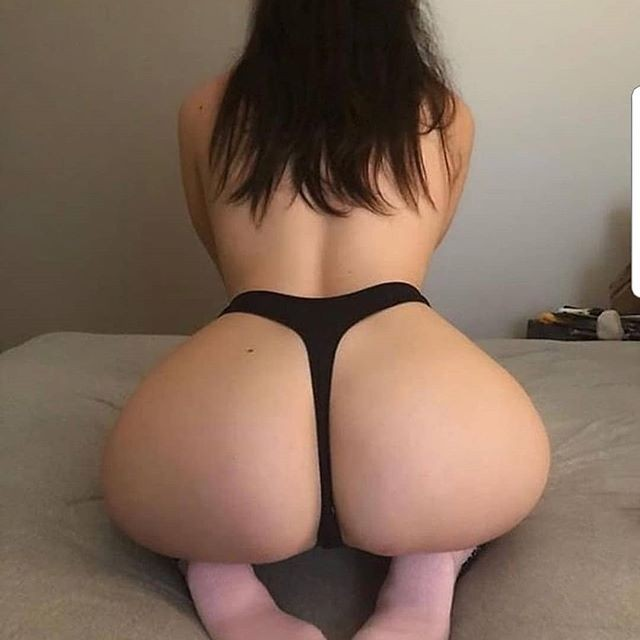 💛💛Best Sex 💛💛Super Japani Girl 💛💛Free Today Or Tomorrow 💛💛