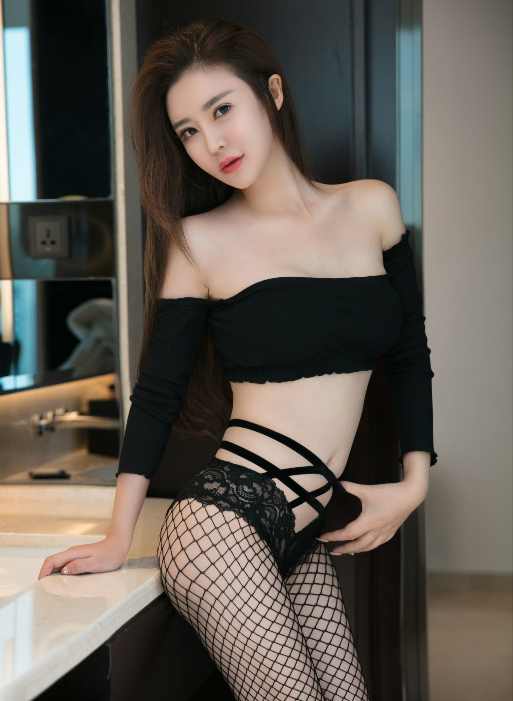 ASIAN  KOREAN sexy girl╲\ | /╱ looking for bed sex