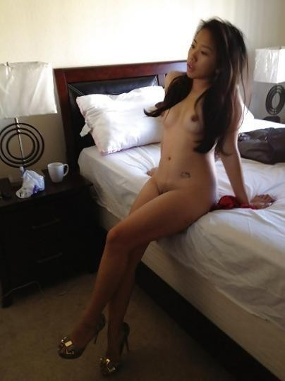 🌺🌺 Asian Doctor 💋💋I am horny💋💋 meet for enjoy 🌺🌺 my need sex ꧁꧂
