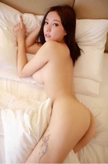 💘 💝 💟Nuru Body Massage 🌷╲💞💞╱🌷 We have Asian Chinese ,Korean Girls  💝💘