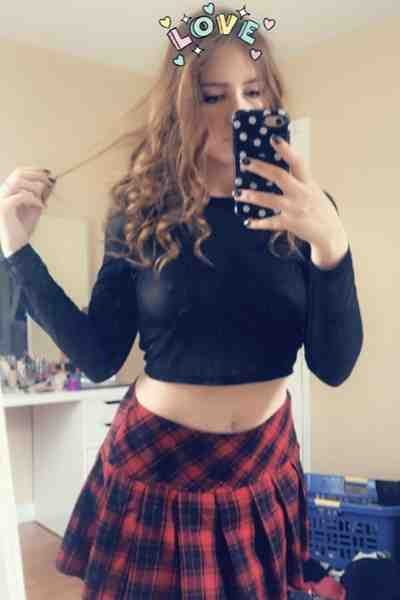 💋💋💋 💋⫷▓� ��▓⫸chea p rate🔰💯 🔰young girl🔰💯 🔰⫷▓� ��▓⫸💋 💋💋💋 - 24