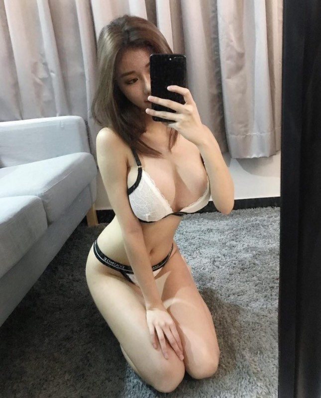 💖💋As Erotic Sexy Dominican Beauty 👅Need For Hard Sex 💖💋