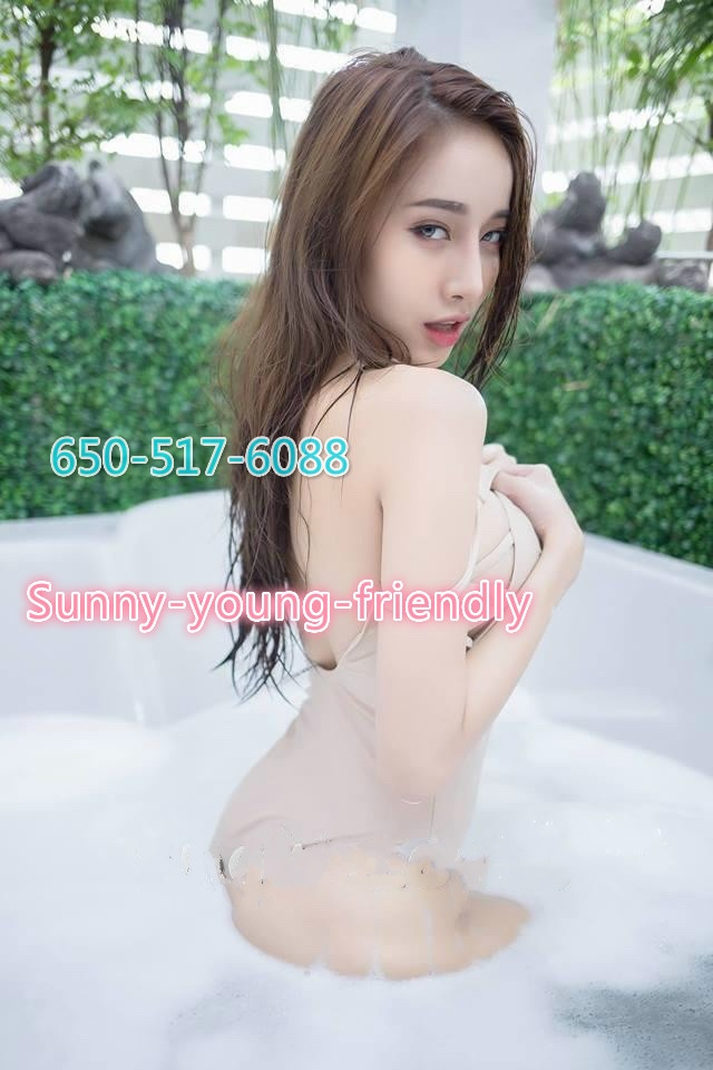 ☎️🍇♥️🏖⛱❌650-517-6088 NEW YOUNG ASIAN GIRL HERE⛱🏖🍇☎️♥️❌LOT OF FUN  COME TO ME