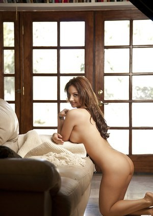 💟✿◀▶Sexy Hot Hungry pussy ✿💦Looking For very Hot Sexy ❤I am 100% Real❤✿💟