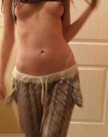 💋💝💘💄👄 Enjoy💄Full 💋 Night 💝💘 SEX 💋💝💘🌷💃💄👄 >>> sunzra33@gmail.com