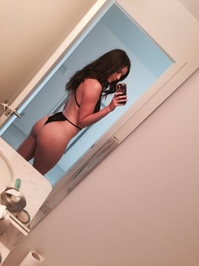 🔶🔷🔸🔹🔵⚫🔴Latina HoT Beauty Want to Be Your Bed PartNer🔶🔷🔸🔹🔵⚫🔴