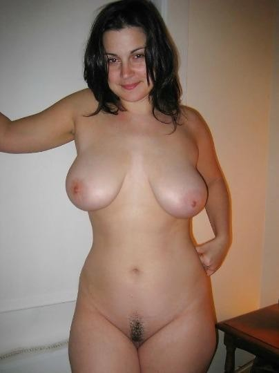 🍒⭐🍀🎯Unhappy🍒 🍒 🍒🔴SeXy Devorced HornY MoM🌷🔴Totally Free 🍒 🍒