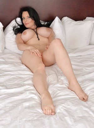 💕💕💕💕46Yrs💋 Old Married💋 MOM💋 18+💋Totally Free Sex Amazin💕💕💕💕